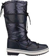 SNOWBOOTS SR • CLASSIC TROTTER •