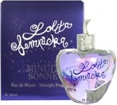 Lolita Lempicka L'Eau De Minuit Edp Spray 100 ml