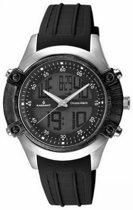Radiant - Horloge Heren Radiant RA114601 (50 mm) - Heren -