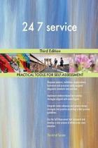 24 7 Service Third Edition
