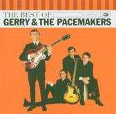 The Very Best Of Gerry & The P