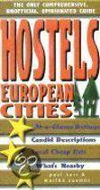 Hostels European Cities