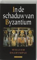 In De Schaduw Van Byzantium