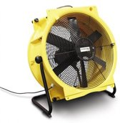 Trotec TTV 7000 - Ventilator