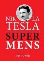 Nikola Tesla Supermens