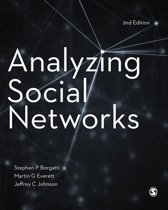 Analyzing Social Networks