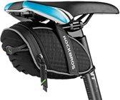 Waterdichte Zadeltas voor Fiets, Racefiets, Mountainbike / MTB