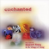 Enchanted: The Best Of