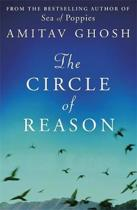 The Circle of Reason