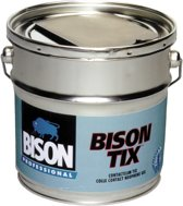Bison Bisontix - 2500 ml