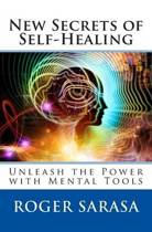 New Secrets of Self-Healing