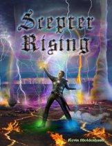 Scepter Rising