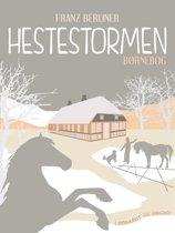 Hestestormen
