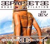 Papeete Beach Vol. 15
