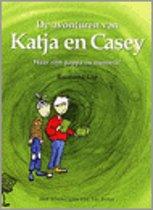 De avonturen van Katja en Casey