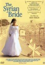 Syrian Bride