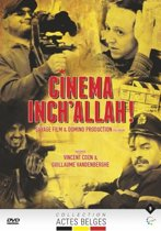 Cinema Inch'Allah!