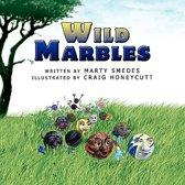 Wild Marbles
