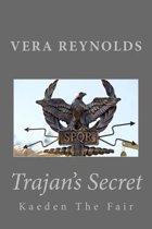 Trajan's Secret