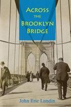 Across the Brooklyn Bridge