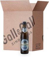 Weihenstephaner Original Alkoholfrei - Doos 24 x 50 cl