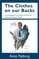 The Clothes on Our Backs