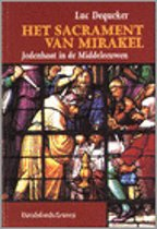 Het Sacrament Van Mirakel