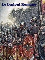 Le Legioni Romane