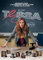 Tessa - seizoen 1