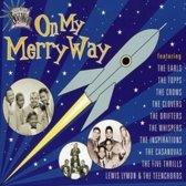 Essential Doo Wop-Oh My Merry Way