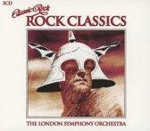Classic Rock - Rock Classics