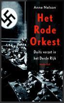 Het Rode Orkest