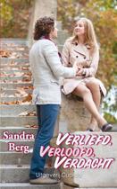Verliefd verloofd verdacht