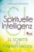 Spirituelle Intelligenz