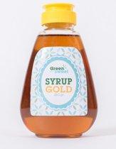 Greensweet Stevia Syrup Gold 450 g