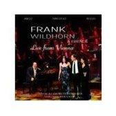 Frank Wildhorn & Friends-