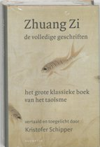 Zhuang Zi - De volledige geschriften