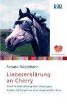 Liebeserklarung an Cherry