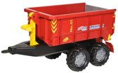 Rolly Toys Aanhanger Tipp Lift