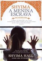 Shyima - A Menina Escrava