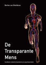 De Transparante Mens