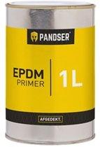 Pandser primer - EPDM - 1 liter