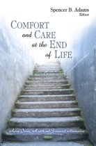 Comfort & Care at the End of Life