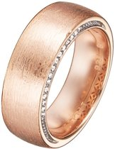 Esprit Craftlines Rose Ring ESRG92368C (Maat 17)