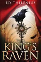 The King's Raven