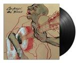 Confessin' The Blues (Boxset) (LP)