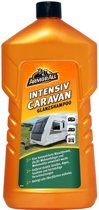 Armor All Glansshampoo Voor Caravan Intensiv Shine 1 Liter