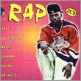 The World of Rap