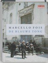 De Blauwe Tong