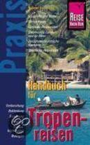 Tropenreisen